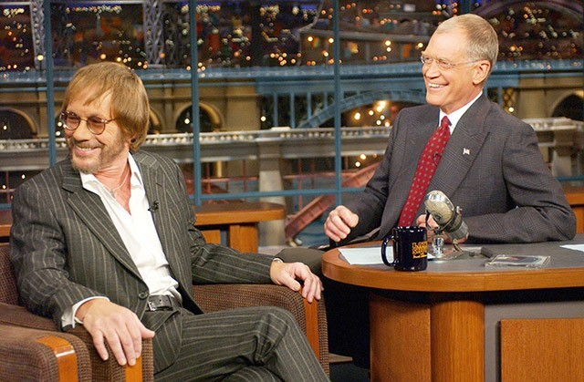 1431476295_david-letterman-warren-zevon-640