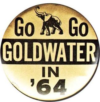 2013GoldwaterLine-1x10