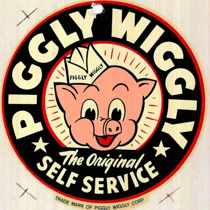 piggly wiggly alan e hunter