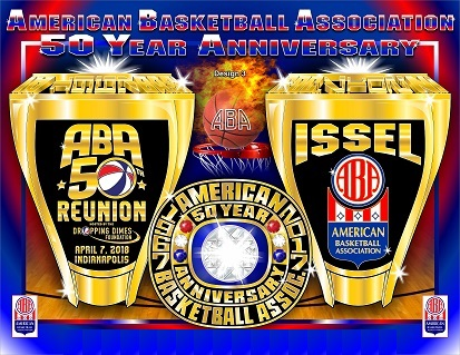 ABA Reunion article photo