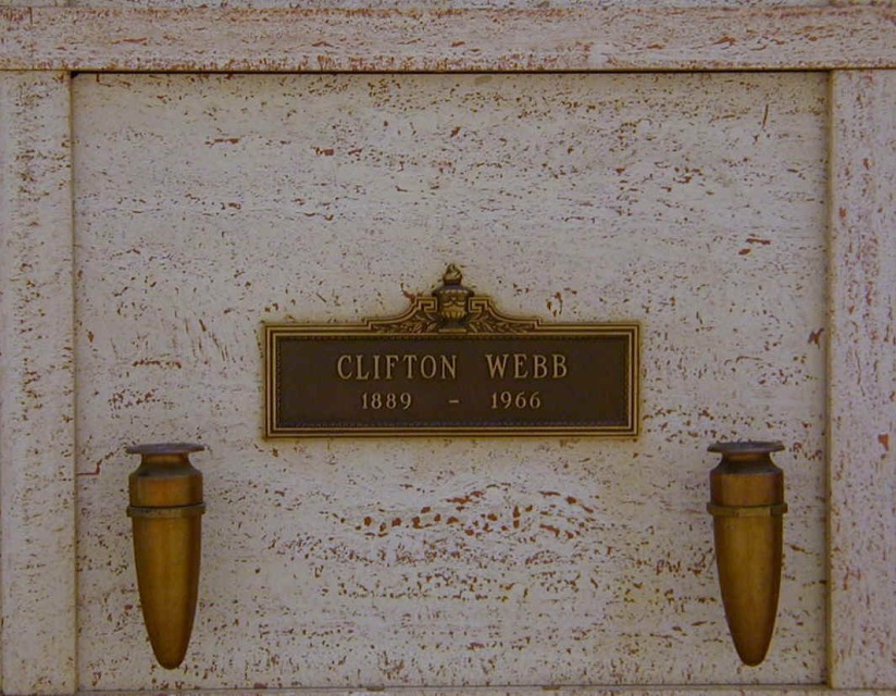Clifton_Webb1