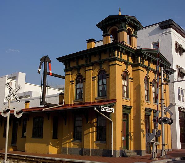 gettysburg-train-