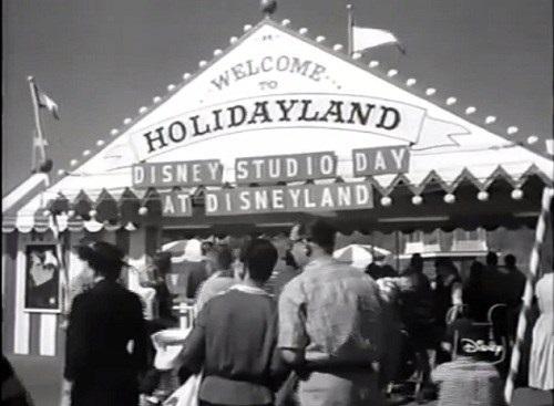 Holidayland1