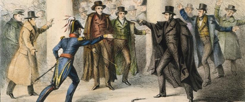 Jackson-Assassination-attempt-Granger-1200X480