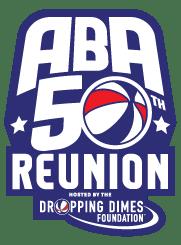 ABA 50th_BLF[2]