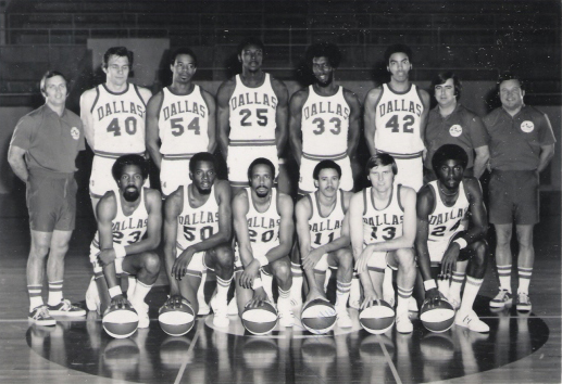 z Chaps 71-72 Home Team