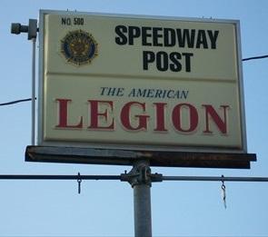 z post sign