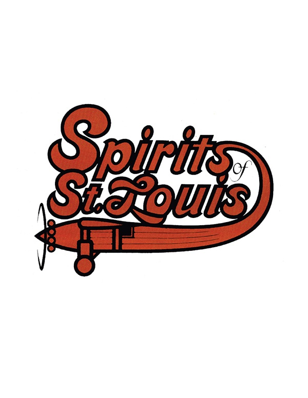 z spirits-of-st-louis-aba-logo