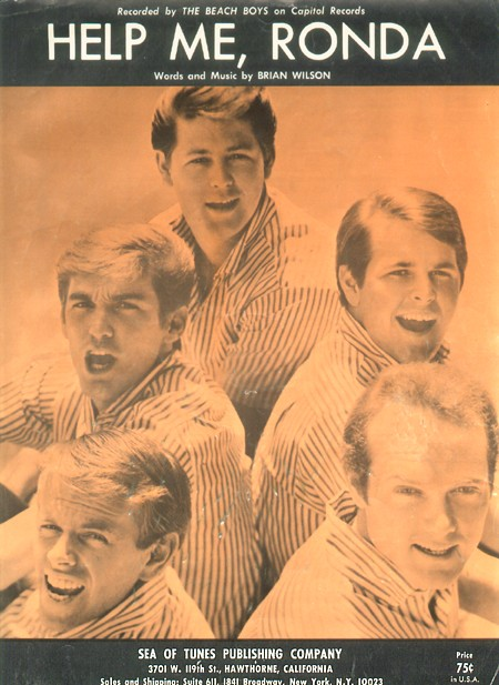 z the-beach-boys-help-me-rhonda-1965-13