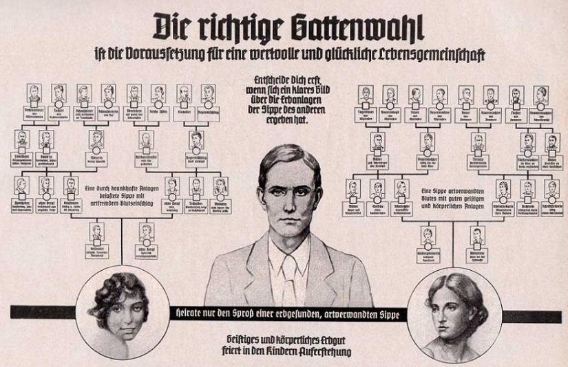 z eugenics-german-propaganda