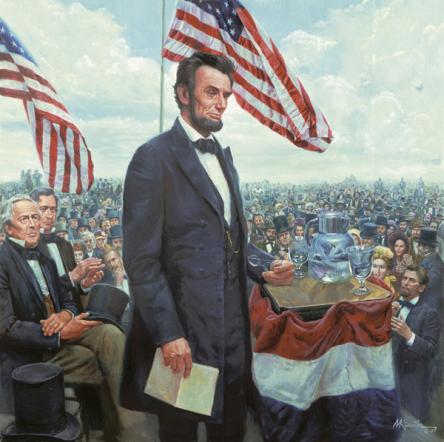 z gettysburg-address