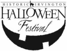 z halloween festival
