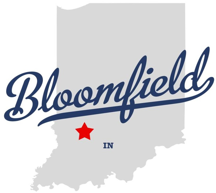 z map_of_bloomfield_greene_in