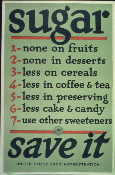z photo-1127-2013-conserve-sugar-poster