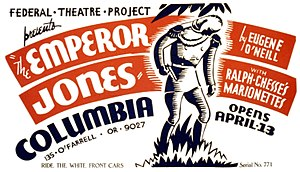 300px-Poster-The-Emperor-Jones-Marionettes-1937