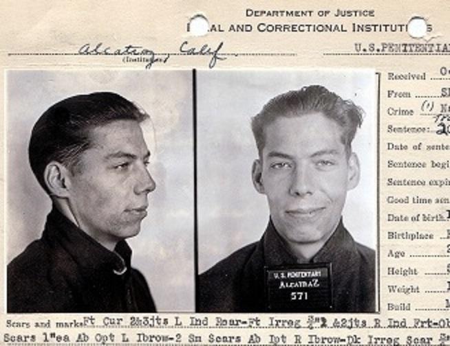 Alcatraz boarman musshot Part I