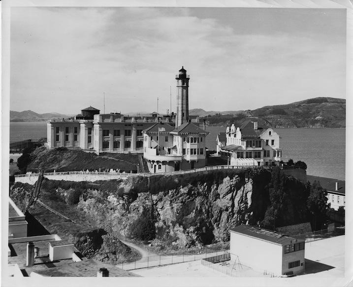 z alcatraz-1954