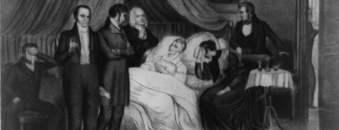 z Death_of_Harrison_April_4_A.D._1841