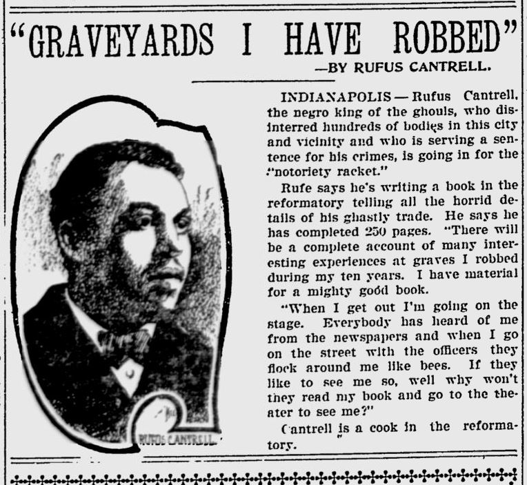 z Milwaukee-Journal-August-3-1903