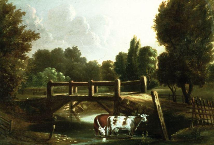 pogues-run-swimming-hole-jacob-cox-1840