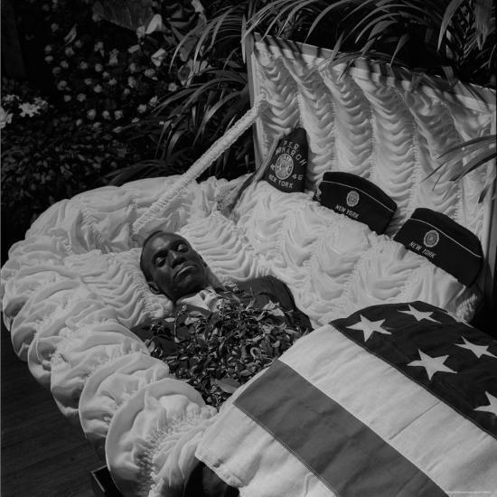 z bill-bojangles-robinson-s-funeral_u-l-p43gkr0