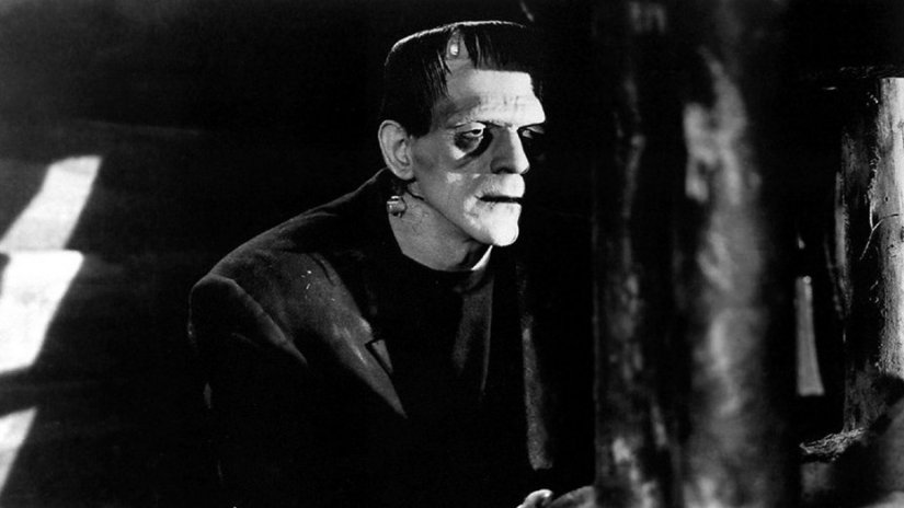 z frankenstein_1931_still