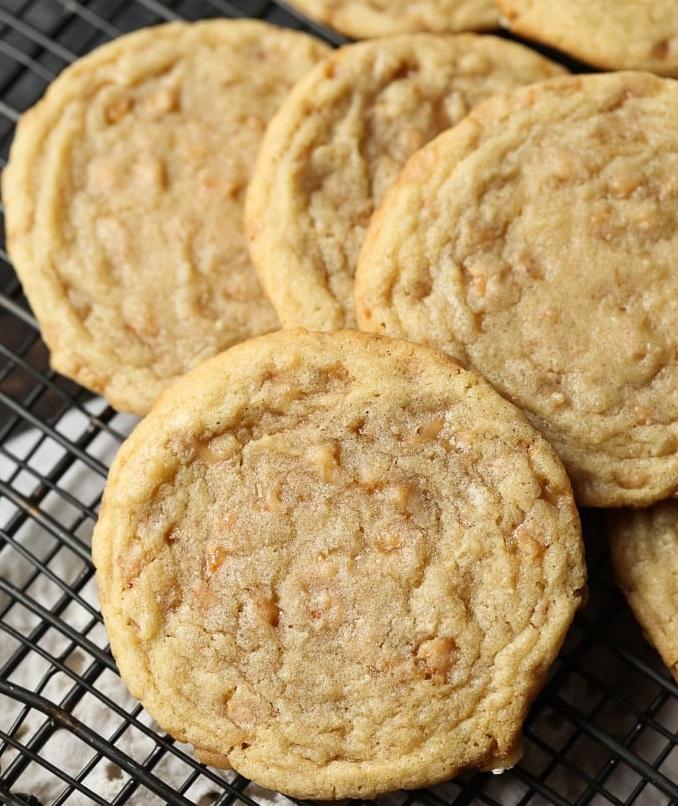 buttertoffeecookies-5