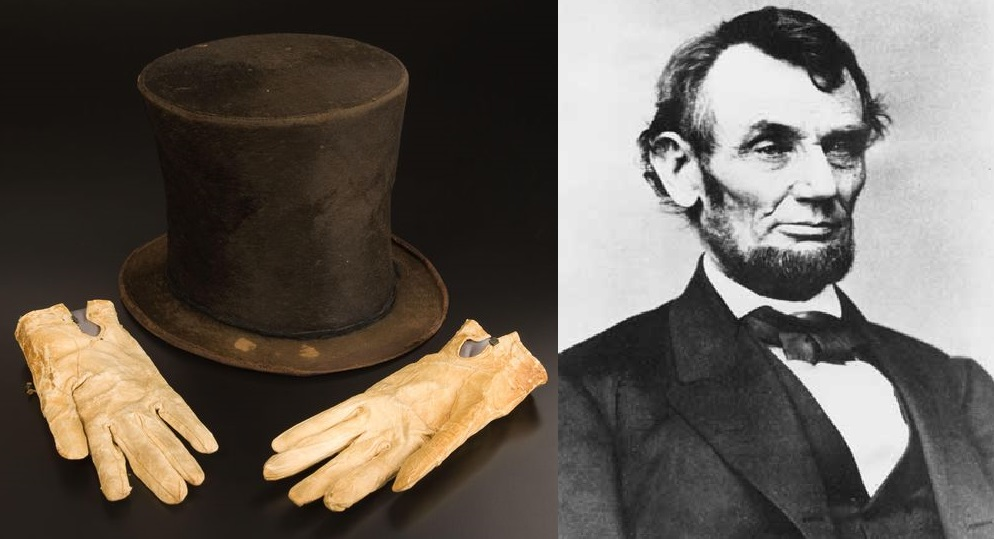 hat_and_gloves_together