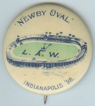 Newby-Oval-pin