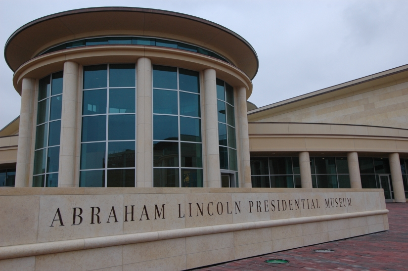Presidential-Museum-CreditALPLM3