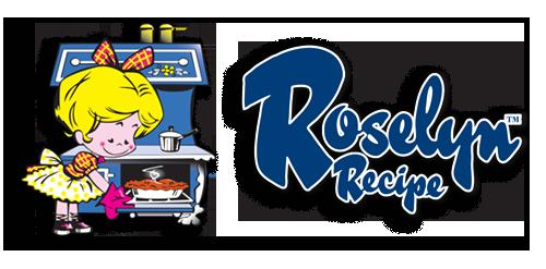 Rosi_Roselyn_logo_shdw