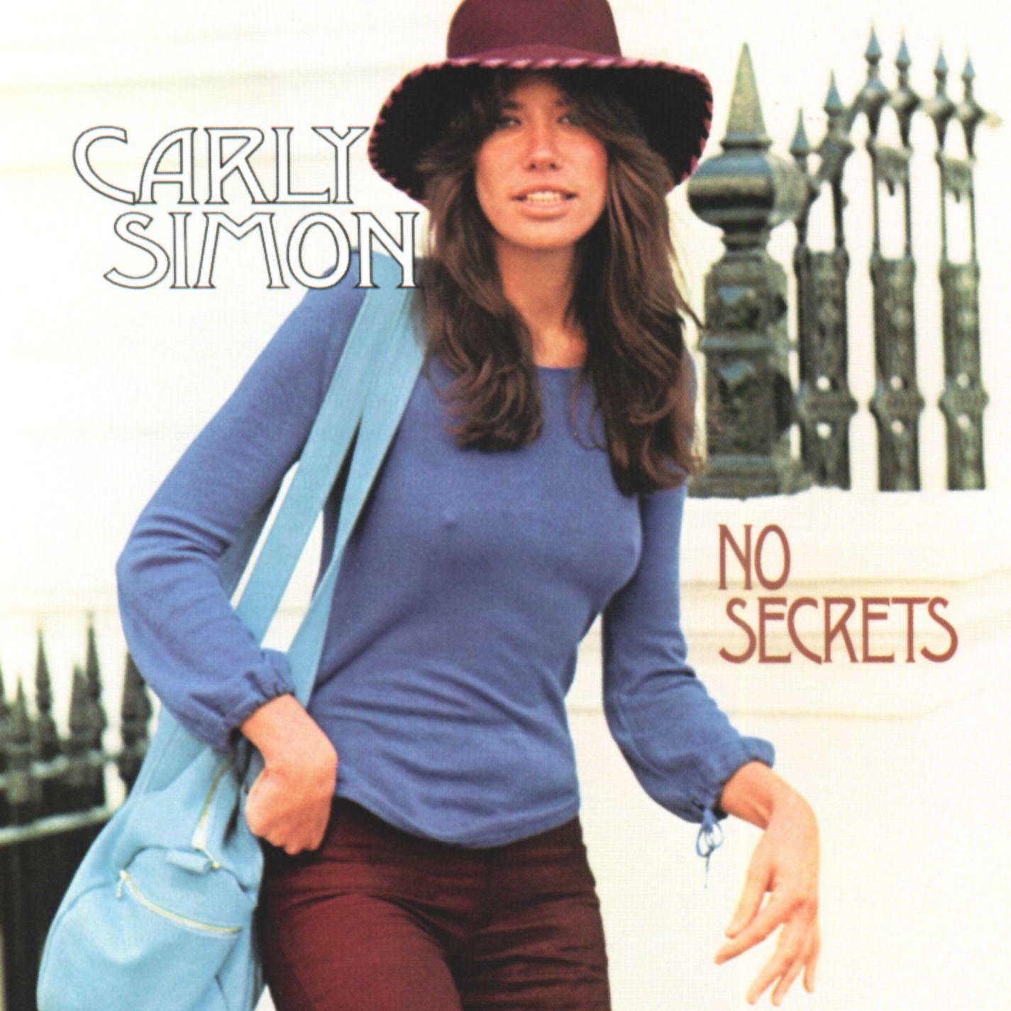 carly-simon-no-secrets