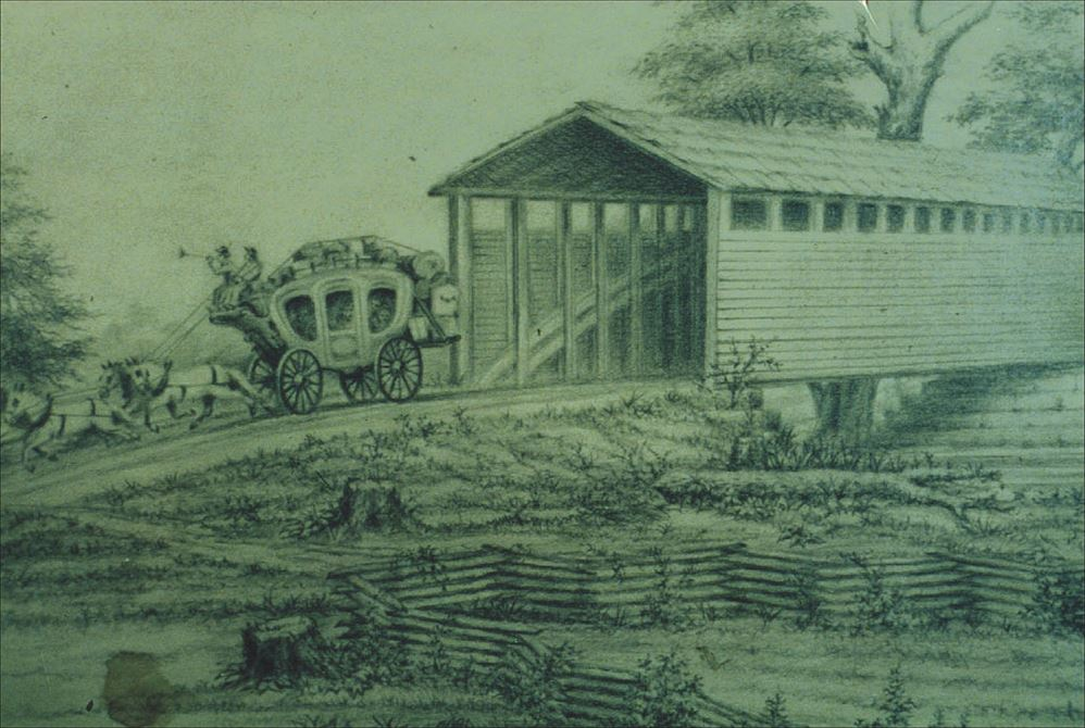 pogues-run-covered-bridge-1850s-christian-schrader