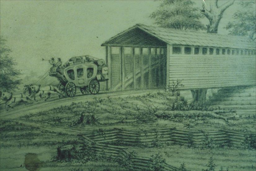 pogues-run-covered-bridge-1850s-christian-schrader