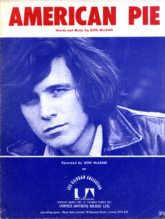 z don-mclean-american-pie-part-one-1972
