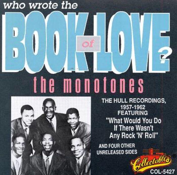 z monotones-book-of-love-56a96b6d3df78cf772a6cf2a