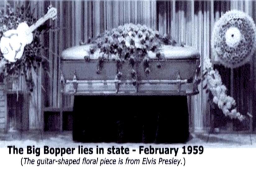 z Photo-of-JP-The-Big-Bopper-Richardson-casket-from-1959