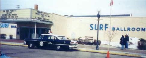 z surfballroom99