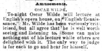 1882-2-22-indianapolis-news-341