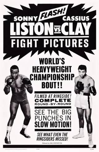 world-heavyweight-championship-bout-charles-sonny-liston-vs-cassius-clay_a-G-14163168-4985790