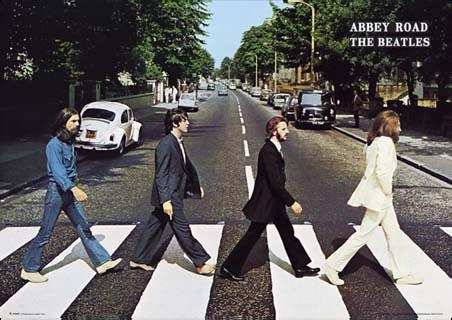 Part four abbey-road-album-cover-the-beatles