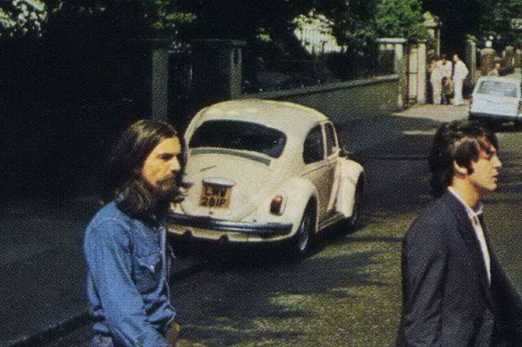 z Abbey-Road-facts-the-beetle-car