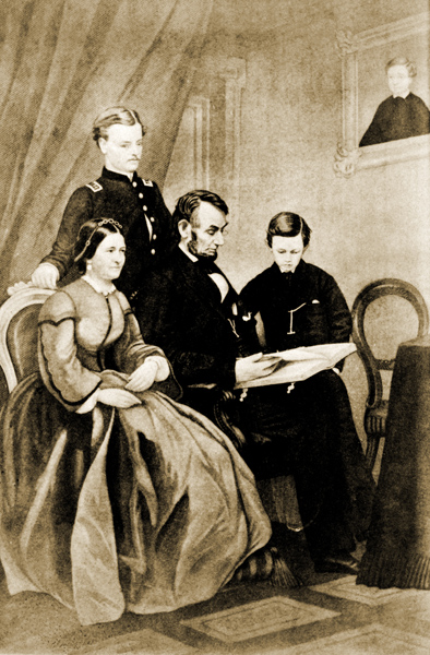 z abraham-lincoln-family-4