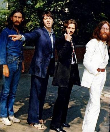 z Beatles-696x464