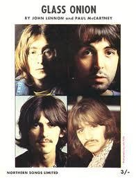 z beatles go
