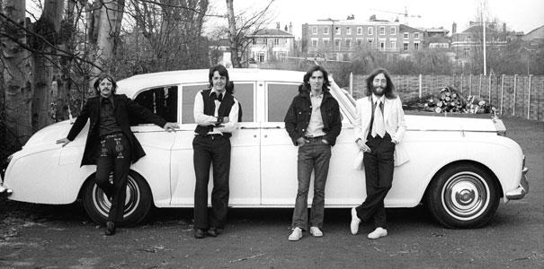 z Beatles_1969_AppleCorpsLtd2009