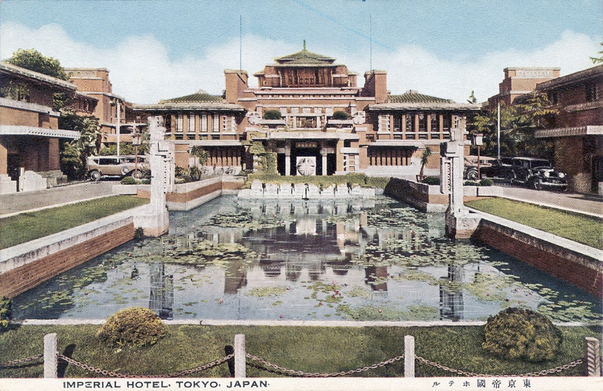 z Imperial_Hotel_Wright_House