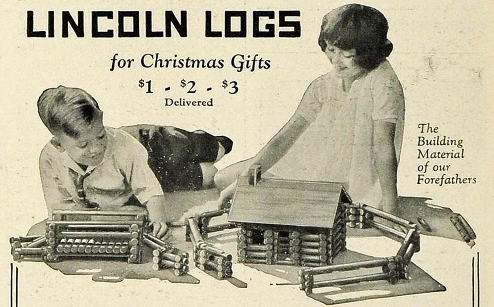 z inventors-wright-john-lloyd-lincoln-logs-ad-hb3-656-banner-edit