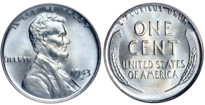 z lincoln-wheat-cent-steel
