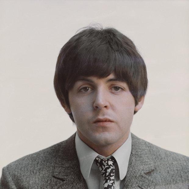 z Mc 1966 1